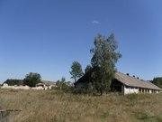 Земельный участок 4, 3 Га. 89 км от Минска,  9 км от Березино. - foto 9