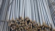 Металлопрокат арматура труба балка – доставка по Москве и области Лучшие Цены! - foto 0