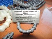 Поставки модульных трубок Модульные трубки и СОЖ (системы охлаждения ж