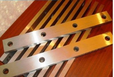 Нож для гильотины НА3121,  НК3416,  НК3418 540х60х16мм.  - main