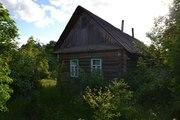 Хороший дом в РБ около города Лепель - foto 0