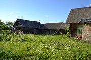 Хороший дом в РБ около города Лепель - foto 2