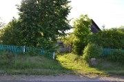 Хороший дом в РБ около города Лепель - foto 4
