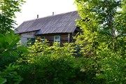 Хороший дом в РБ около города Лепель - foto 5