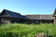 Хороший дом в РБ около города Лепель - foto 6