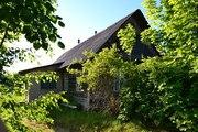 Хороший дом в РБ около города Лепель - foto 7