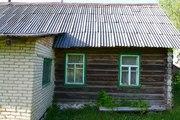Хороший дом в РБ около города Лепель - foto 8