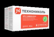XPS CARBON ECO от ТехноНИКОЛЬ защитит фундамент и сэкономит энергию