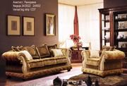 Мягкая мебель классика - foto 0