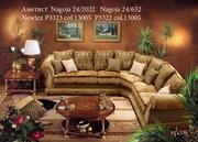 Мягкая мебель классика - foto 1