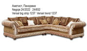 Мягкая мебель классика - foto 2