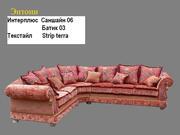 Мягкая мебель классика - foto 3