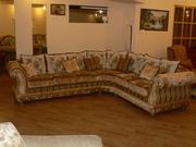 Мягкая мебель классика - foto 4