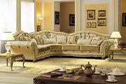 Мягкая мебель классика - foto 6