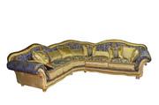 Мягкая мебель классика - foto 9