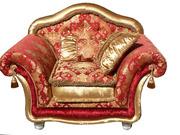 Мягкая мебель классика - foto 8