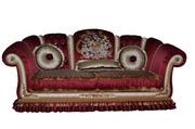Мягкая мебель классика - foto 18