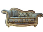 Мягкая мебель классика - foto 22