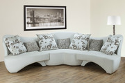 Мягкая мебель классика - foto 28