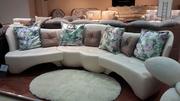 Мягкая мебель классика - foto 29