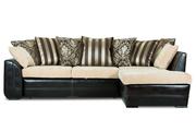 Мягкая мебель классика - foto 30