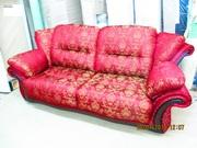 Мягкая мебель классика - foto 33