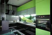 кухни под заказ