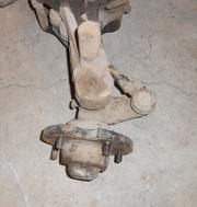 Автопогрузчики электропогрузчики мини-погрузчики диагностика ремонт се - foto 8