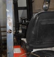 Автопогрузчики электропогрузчики мини-погрузчики диагностика ремонт се - foto 10