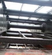 Ремонту дробильно-сортировочных и подъёмно-транспортных комплексов,  ус - foto 5