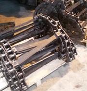 Ремонту дробильно-сортировочных и подъёмно-транспортных комплексов,  ус - foto 9