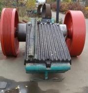 Ремонту дробильно-сортировочных и подъёмно-транспортных комплексов,  ус - foto 10