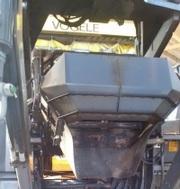 Ремонту дробильно-сортировочных и подъёмно-транспортных комплексов,  ус - foto 12