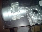 Предлагаем услуги по следующим видам ремонта мотор-редукторов - foto 0