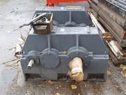 Предлагаем услуги по следующим видам ремонта мотор-редукторов - foto 1
