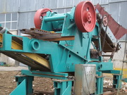 Предлагаем услуги по следующим видам ремонта мотор-редукторов - foto 3