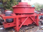 Предлагаем услуги по следующим видам ремонта мотор-редукторов - foto 4