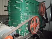 Предлагаем услуги по следующим видам ремонта мотор-редукторов - foto 5