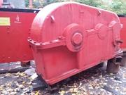 Предлагаем услуги по следующим видам ремонта мотор-редукторов - foto 6