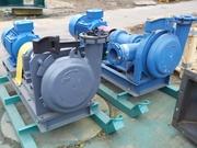 Предлагаем услуги по следующим видам ремонта мотор-редукторов - foto 7