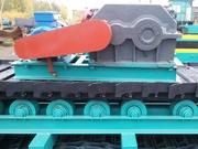 Предлагаем услуги по следующим видам ремонта мотор-редукторов - foto 8