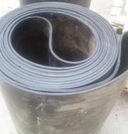 Стыковка конвейерных лент методом горячей вулканизации - foto 1