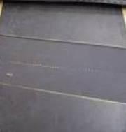 Стыковка конвейерных лент методом горячей вулканизации - foto 2