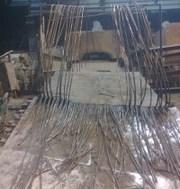Стыковка конвейерных лент методом горячей вулканизации - foto 9