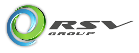 RSV Group