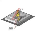 Система молниезащиты - Утяжелитель - foto 0