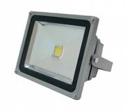 Светодиодное освещение - foto 0