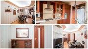 3-комнатная квартира в г. Минске на сутки - foto 0