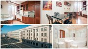 3-комнатная квартира в г. Минске на сутки - foto 1