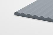 Акустические панели из меламина SAB Acoustic Premium - foto 0